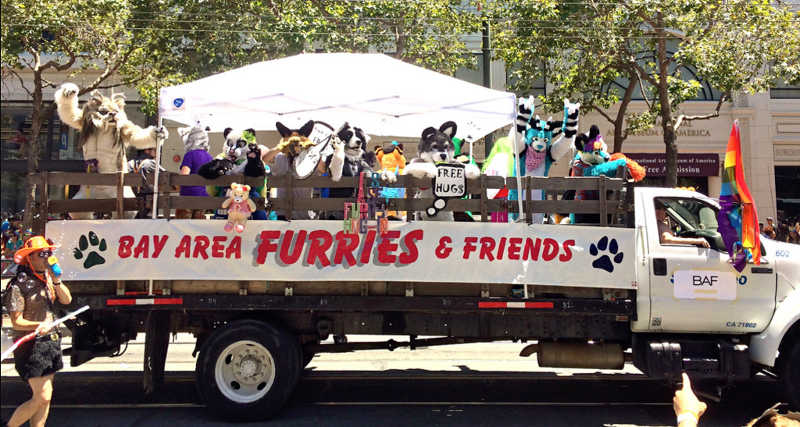 furries-and-friends