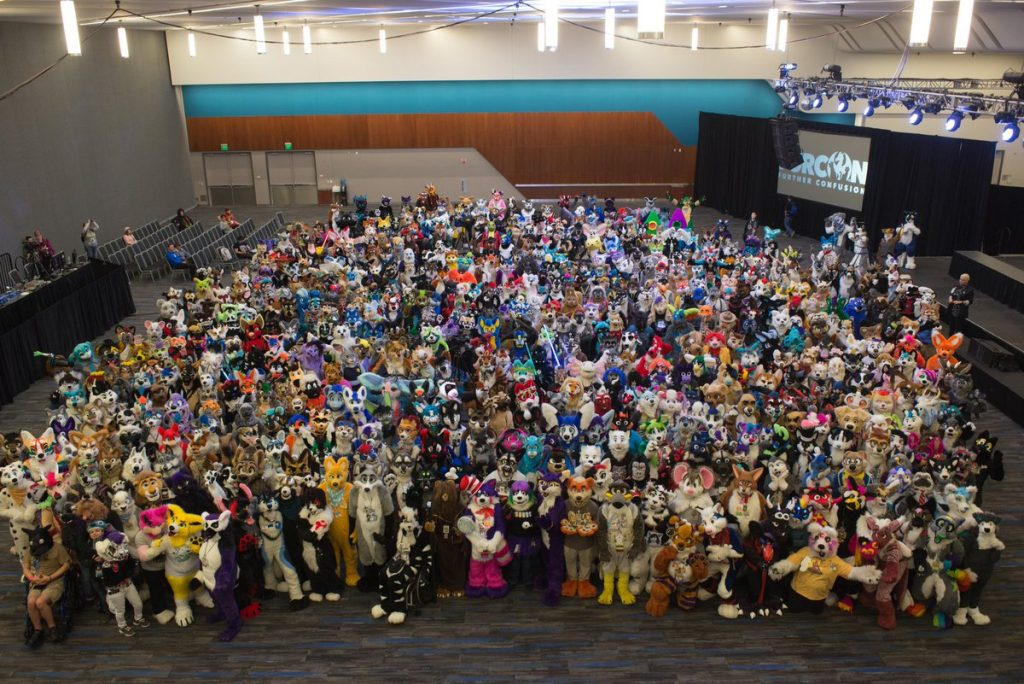 furries-convention