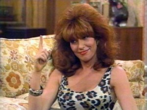 peggy bundy broke-ass stuart full disclosure eric barry