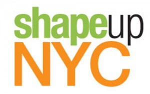 get-fit-for-cheap-shape-up-nyc