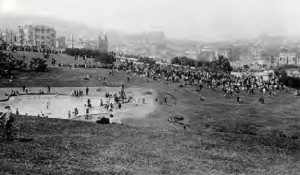 dolores wading pool