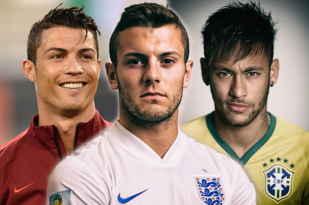 sexy-world-cup-men