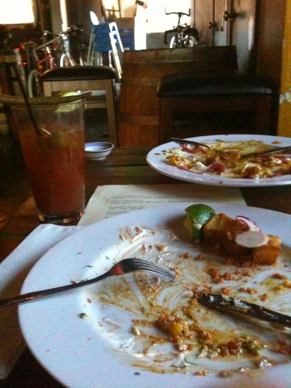 devoured-mission-hash-plus-bloody-mary