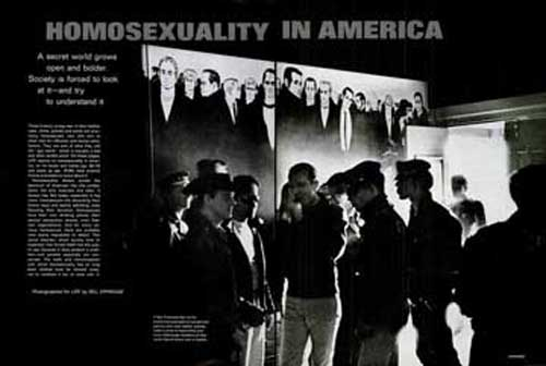 LIFEmag_gayarticle_02sm