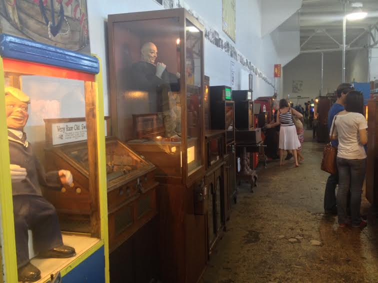 musee-mechanique