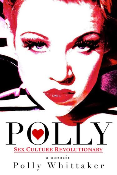 polly-superstar