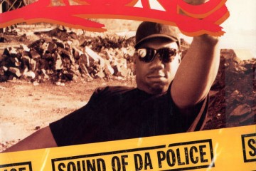Sound-of-Da-Police-Broke-Ass-Stuart-NYC-10-Hip-Hop-Songs