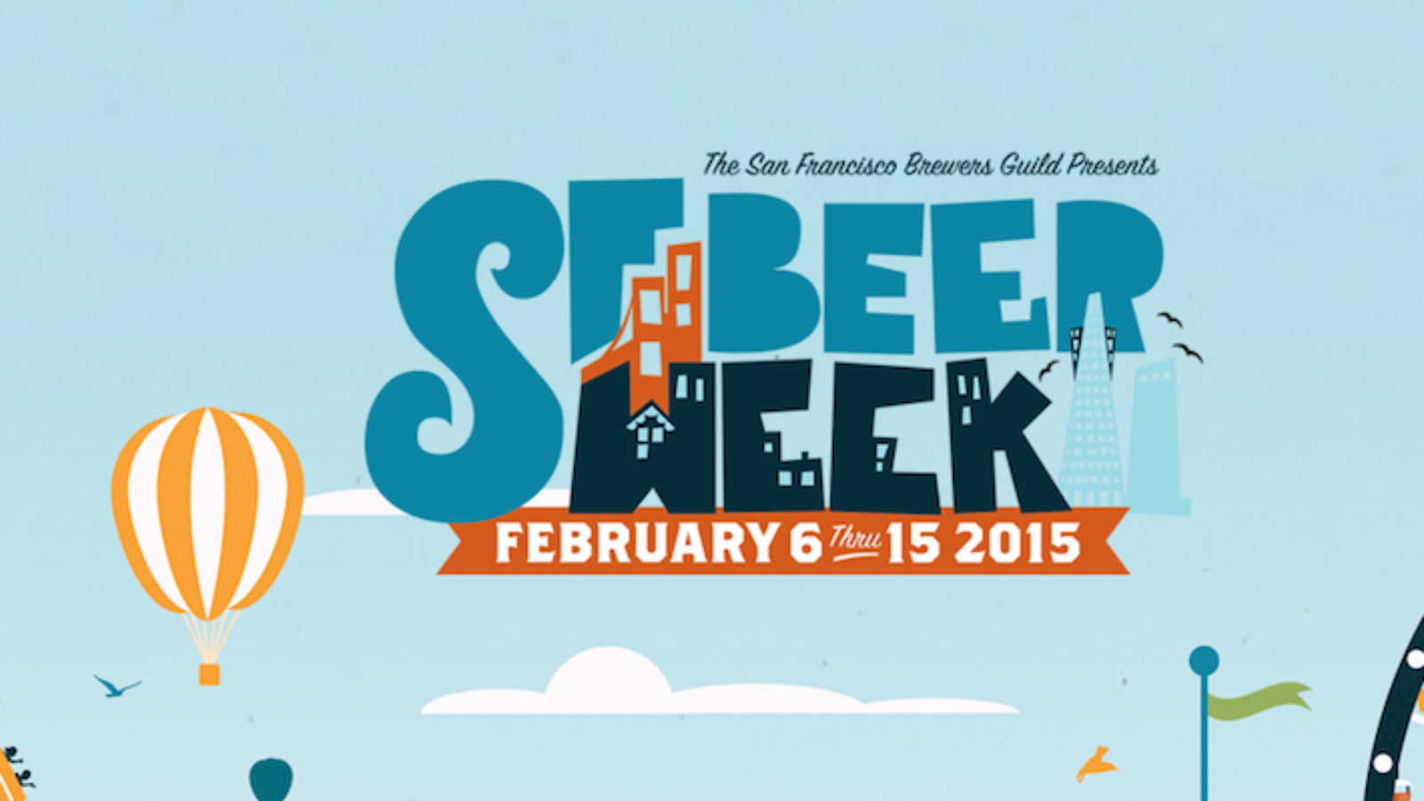 SF-Beer-Week-2015.0.0