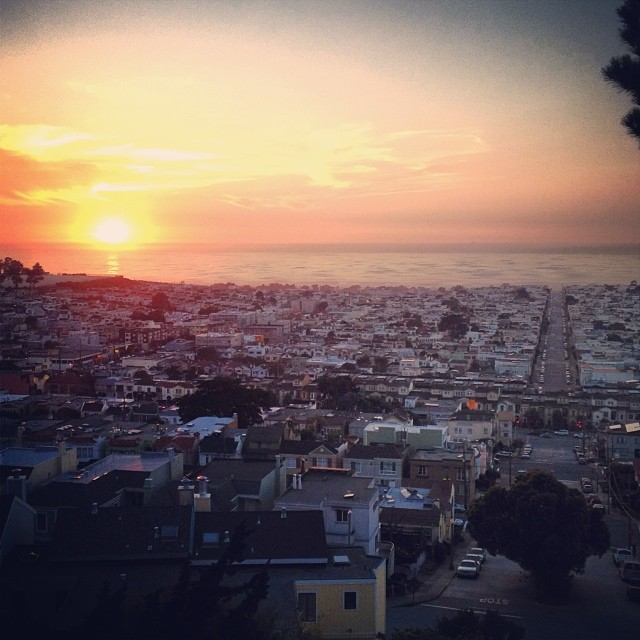 view-from-tiled-steps-sunset-16th-and-moraga