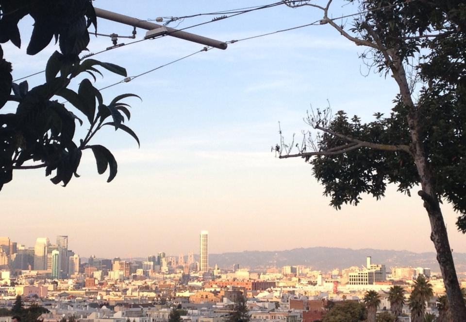 view-from-dolores-park-san-francisco