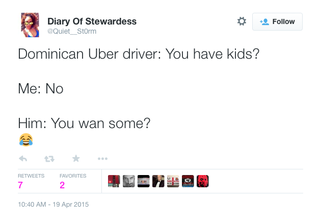 uber-reviews-twitter09