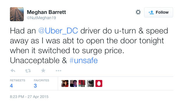 uber-reviews-twitter16