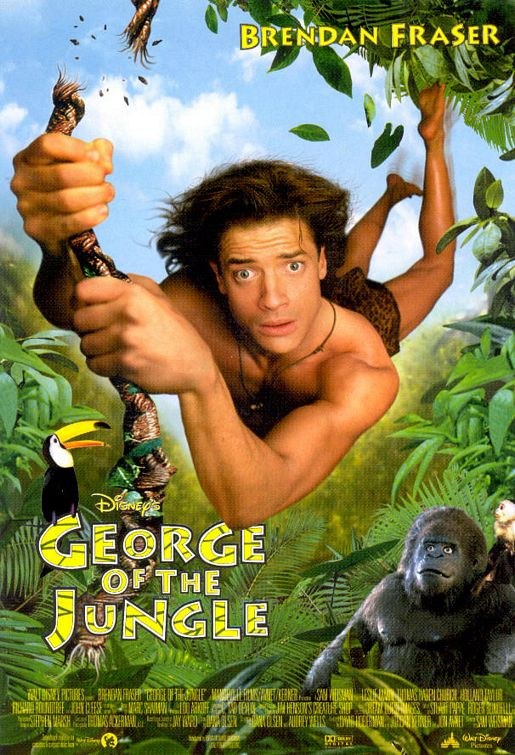 george_of_the_jungle_ver3
