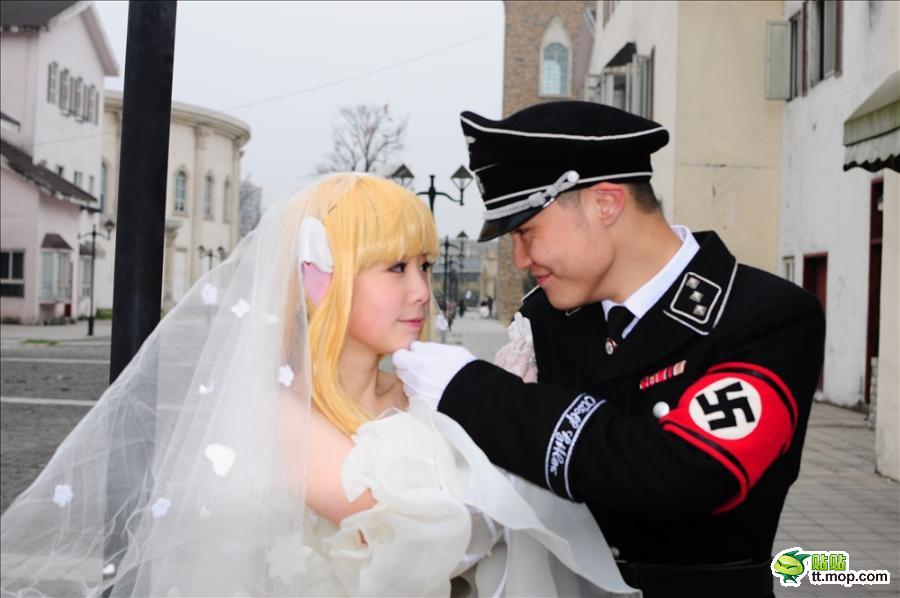Nazi Chic To Japanese Blackface Unbelievable Fashion Trends In Asia