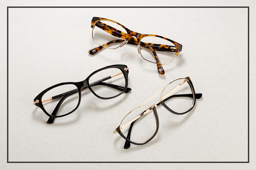 This Article Will Change the Way You Buy Glasses Forever - Broke-Ass ...