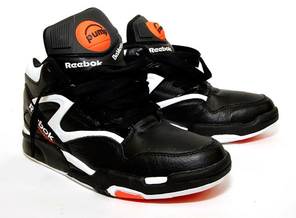reebok-omin-pump-lite-dee-brown-2