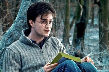 harry--potter--reading