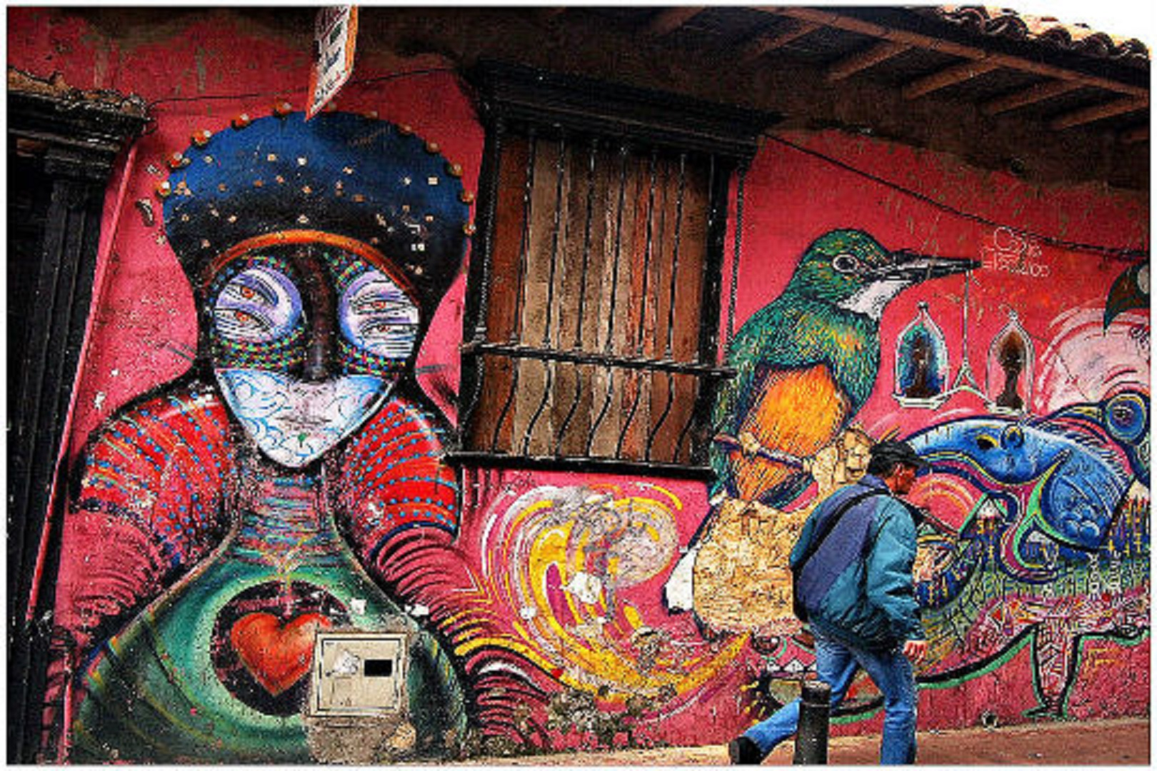 colombian-art-