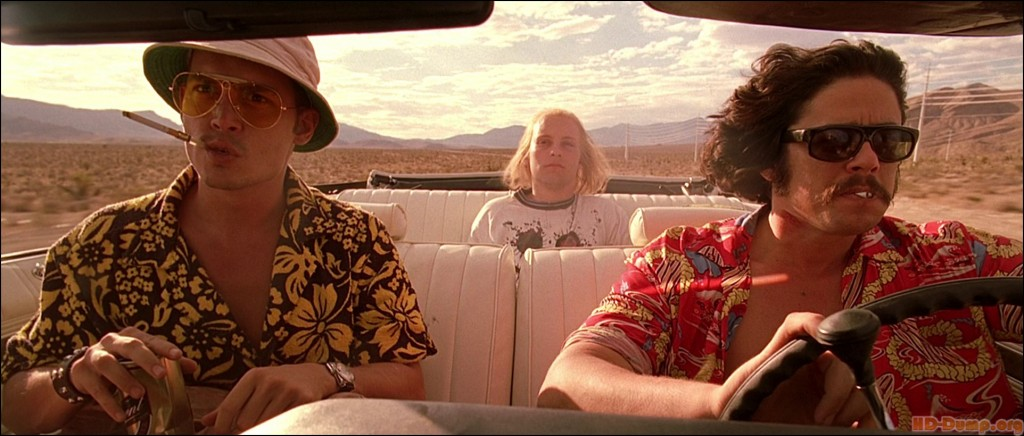 fear-and-loathing