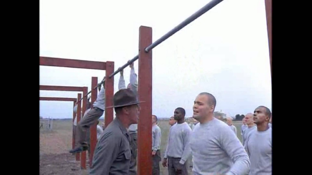 full-metal-jacket-pull-up