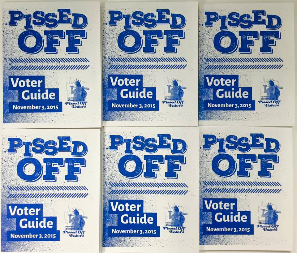 league-of-pissed-off-voters