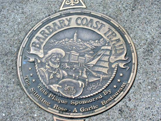 barbary-coast-trail