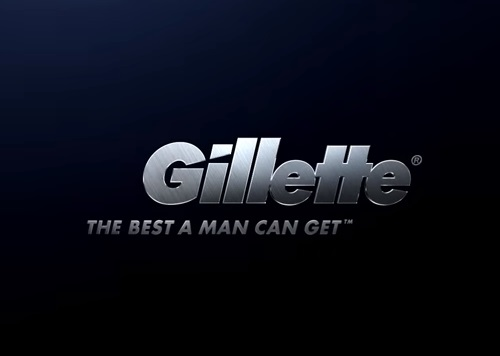 Gillette Commercial Outrage Marketing